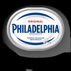 Philadelphia Original Serek Śmietankowy 175g