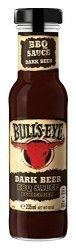 Bull's Eye Dark Beer Amerykański Sos BBQ Ciemne Piwo