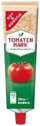 GG Aromatyczny Koncentrat Pomidorowy W Tubie 200g