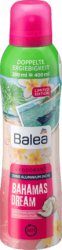 Balea dezodorant w sprayu Bahamas Dream