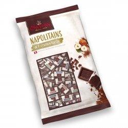 Sarotti Napolitains mini Czekoladki 215 Sztuk 4 smaki