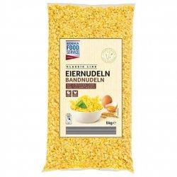 EFS Makaron Jajeczny Durum Tagliatelle na Jajkach 5kg