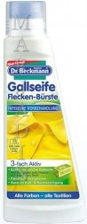 Dr Beckmann mydełko odplamiacz z szczoteczką DE