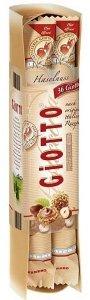 Ferrero Giotto Praliny Z Kremem Orzechowym 36sz De