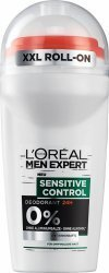 Loreal Men Expert Sensitive CONTROL Kulka Deo