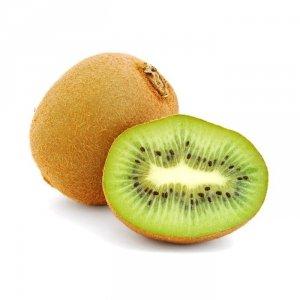 Świeże Kiwi z Włoch 1kg kl 1