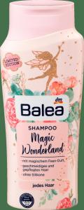 Balea Magic Wonderland Szampon do włosów 300ml
