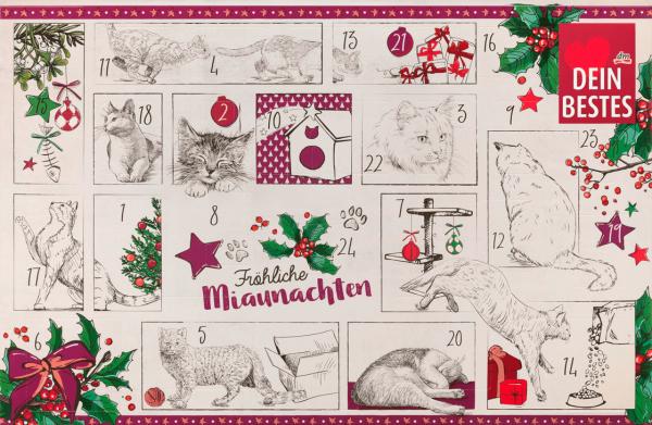 dein-bestes-kalendarz-adwentowy-dla-kota-pupila