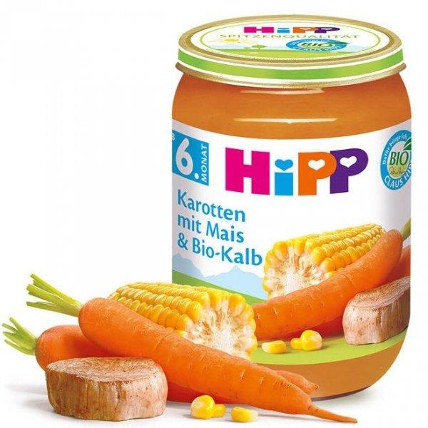 hipp-cielęcina-z-warzywami-dla-niemowląt