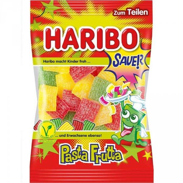 Haribo-Pasta-Frutta-Sauer-175g-kwasne-żelki