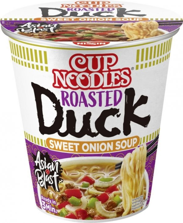 nissin-cup-noodles-roasted-duck-kaczka-zupka-instant