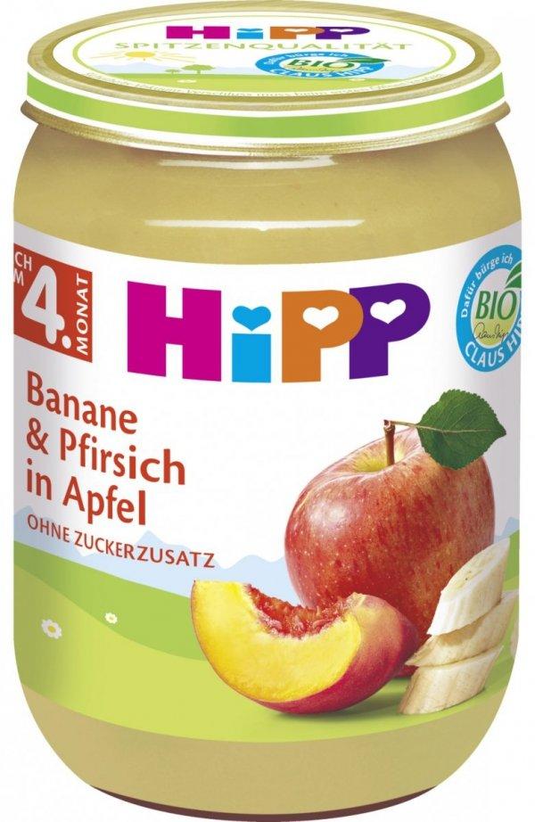 hipp-deserek-w-słoiku-z-bananem-brzoskwinią