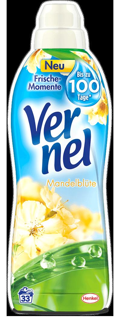 vernel-mandelblutte-płyn-migdałowy-vernel-33