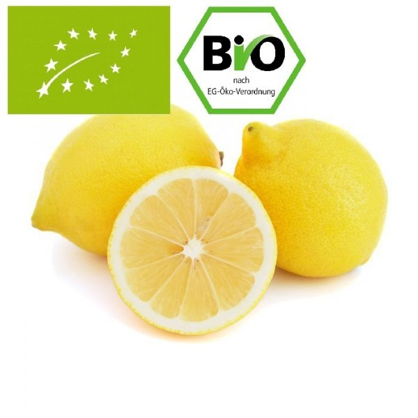 bio-cytryny-kupić