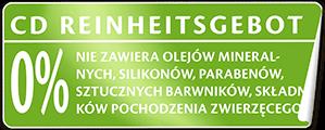 CD dezodorant spray Lilia Wodna Niemcy 150ml 24h