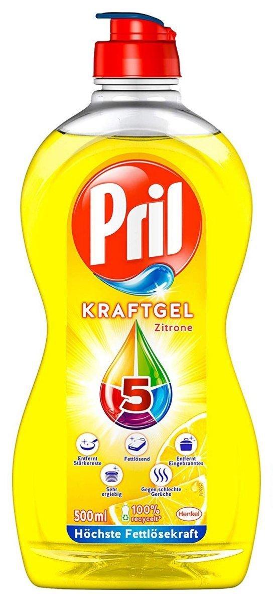 pril-zitrone-płyn-do-naczyń