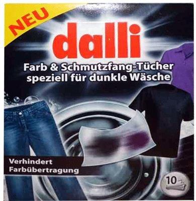dalli-chusteczki-wyłapujące-kolor-do-ubrań-czarnych