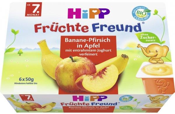 hipp-jogurt-w-kubeczkach-brzoskwinia-banan-jabłko