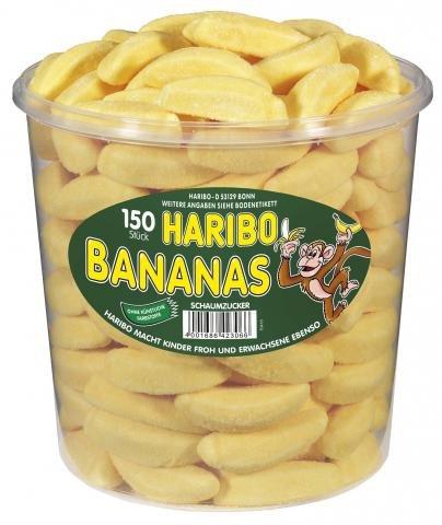 haribo-żelki-bananas-pianki-w-posypce-150-szt-1050g