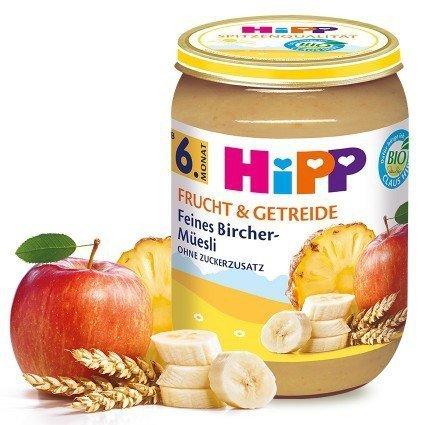hipp-owoce-i-zboża-musli-w-słoiku
