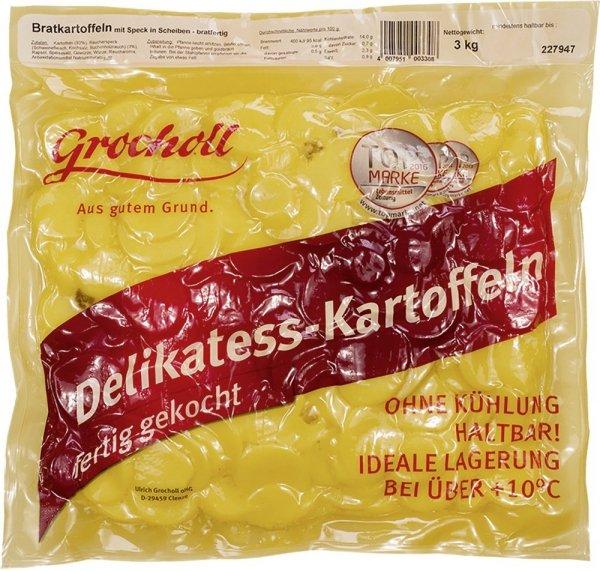 grocholl-talarki-z-boczkiem-ziemniaki-plasterki-3kg