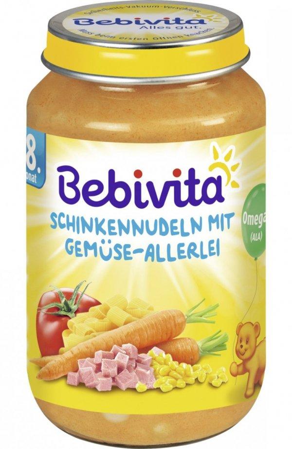 słoiczek-bebivita-miesno-warzywny-szynka-kukurydza-pomidory
