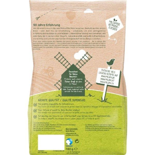 bio-kaszka-dla-dziecka-bezmleczna-z-ryżem