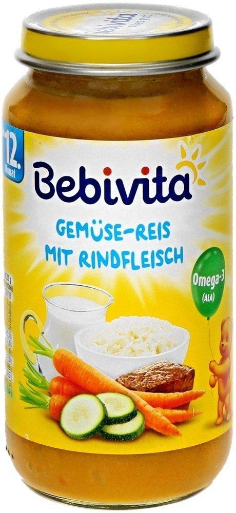bebivita-słoiczek-miesno-warzywny-z-ryżem-i-wołowina