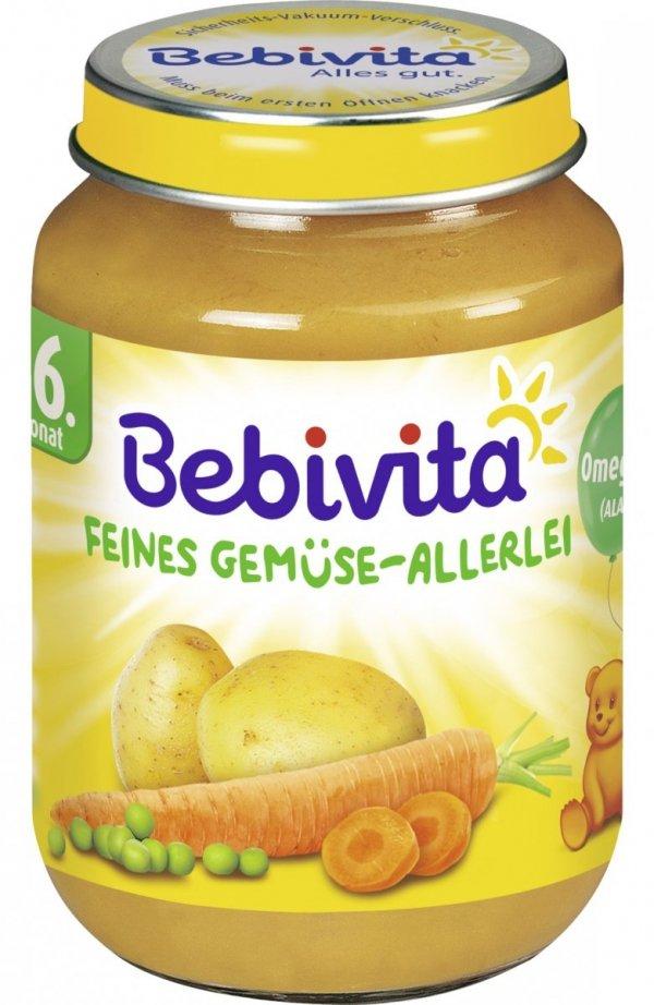 bebivita-ziemniaki-groszek-marchewka-omega3