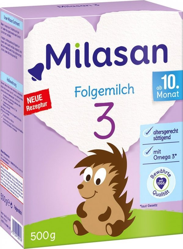 milasan-3-mleko-następne-500g-po-10m-życia