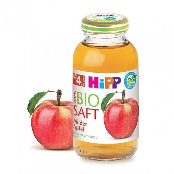 hipp-delikatny-sok-z-jabłek-200ml-naturalny