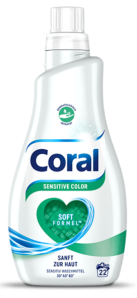 coral-sensitive-color-żel-do-prania-dla-dzieci
