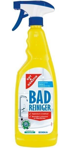 gut-gunsting-spray-do-czyszczenia-łazienki-bad-reiniger