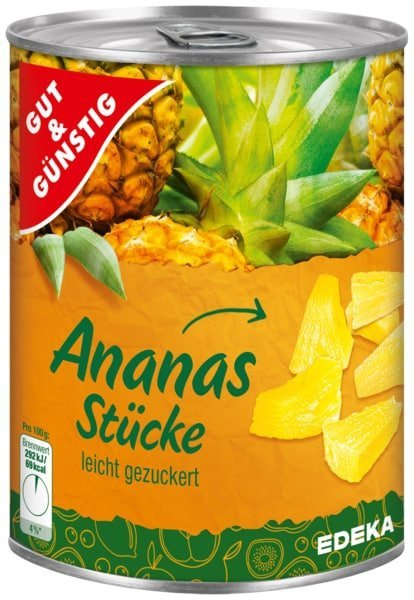 ananas-w-lekkim-syropie