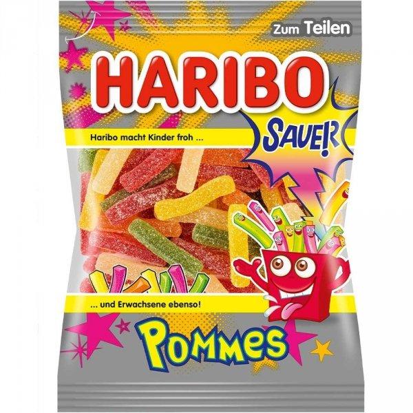 haribo-POMMES-SAUER-żelki-kwaśne-frytki