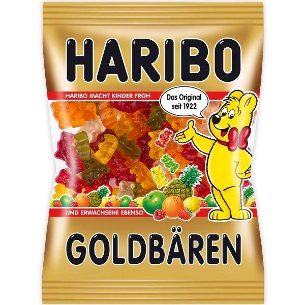 Haribo-Goldbaren-200g-żelki-misie