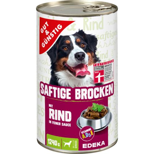 gut-gunsting-karma-mokra-dla-psa-wołowina