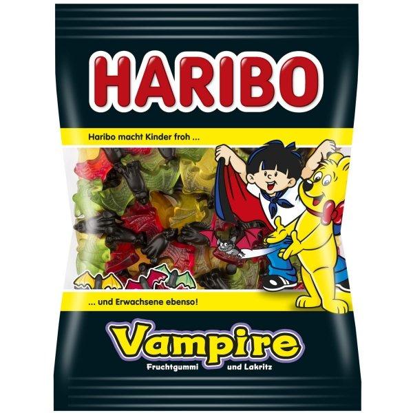 Haribo-Vampire-200g-żelki-lukrecjowe-wampire
