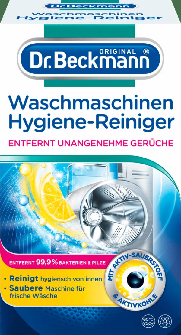 dr-beckmann-proszek-odkamieniacz-do-pralki-niemiec