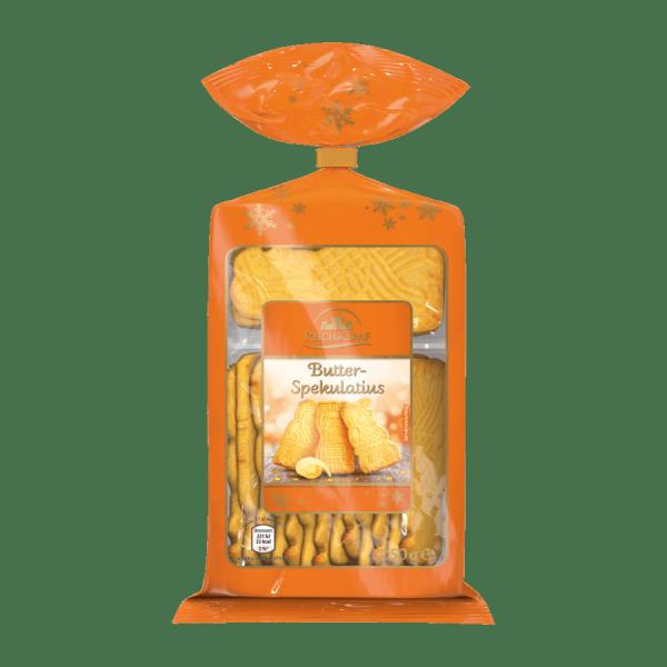 swiąteczne-wigilijne-herbatniki-maślane-250-gr