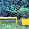 Nowoczesne meble ogrodowe Etro