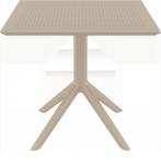 Stolik SKY Table 80