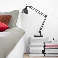 Lampy na wyciągnięcie ręki marki Frandsen