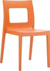 Krzesło Lucca Siesta