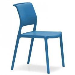 Ara 310 Krzesło Pedrali