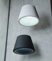 Fillet lampa wisząca Innermost