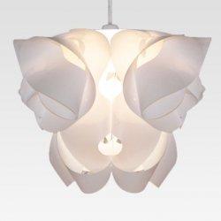 Pigna L lampa wisząca Kaigami
