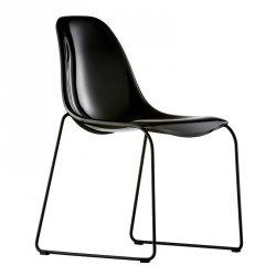 Day Dream 401 Krzesło Pedrali