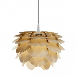 Aiko Mini designerska lampa Woolights