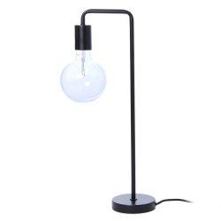 Lampa stołowa COOL Frandsen czarny/mat